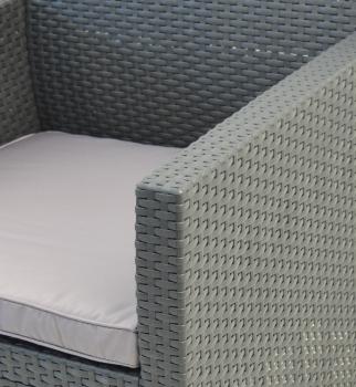 alibert gartenm belset 4tlg kaufdirwas holzspielzeug deko und geschenkartikel. Black Bedroom Furniture Sets. Home Design Ideas