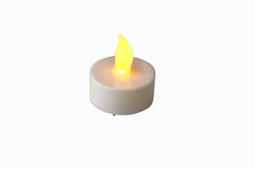 led teelicht kaufdirwas holzspielzeug deko und. Black Bedroom Furniture Sets. Home Design Ideas