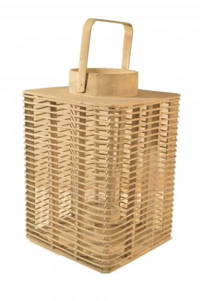 bambus laterne kaufdirwas holzspielzeug deko und geschenkartikel. Black Bedroom Furniture Sets. Home Design Ideas
