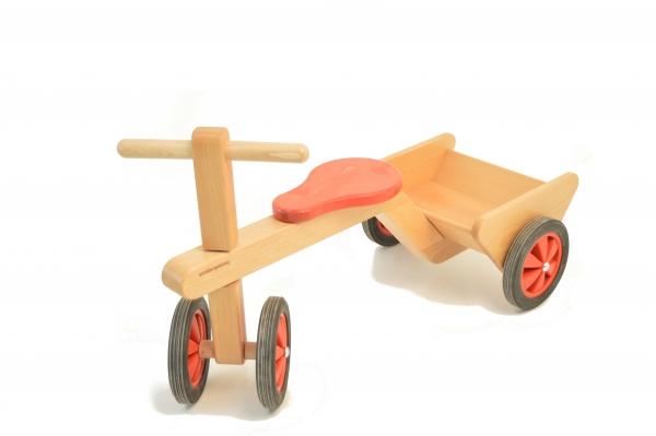 rutschauto das ideale kleinkind fahrzeug kaufdirwas holzspielzeug deko und geschenkartikel. Black Bedroom Furniture Sets. Home Design Ideas