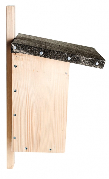nisthaeuschen classic meise kaufdirwas holzspielzeug. Black Bedroom Furniture Sets. Home Design Ideas